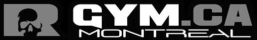 RGym_skull-logo_g-w.png