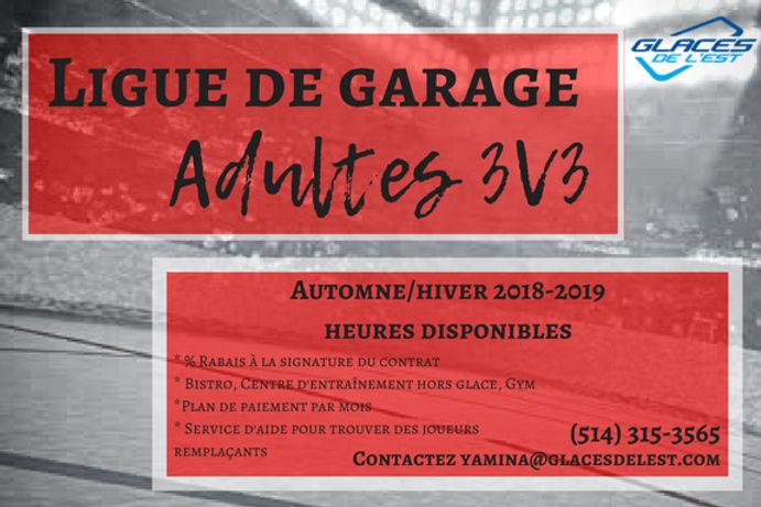 Ligue de garage 3V3.jpg