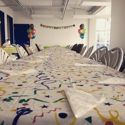 Birthday room1 (N)