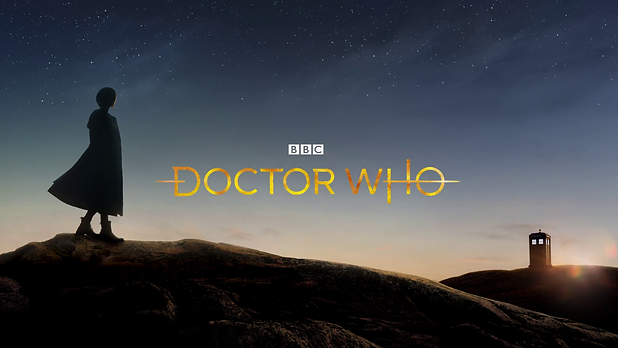 BBCOne_DrWho_FBCover_.png