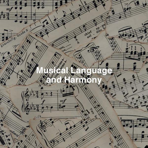 musicallanguage
