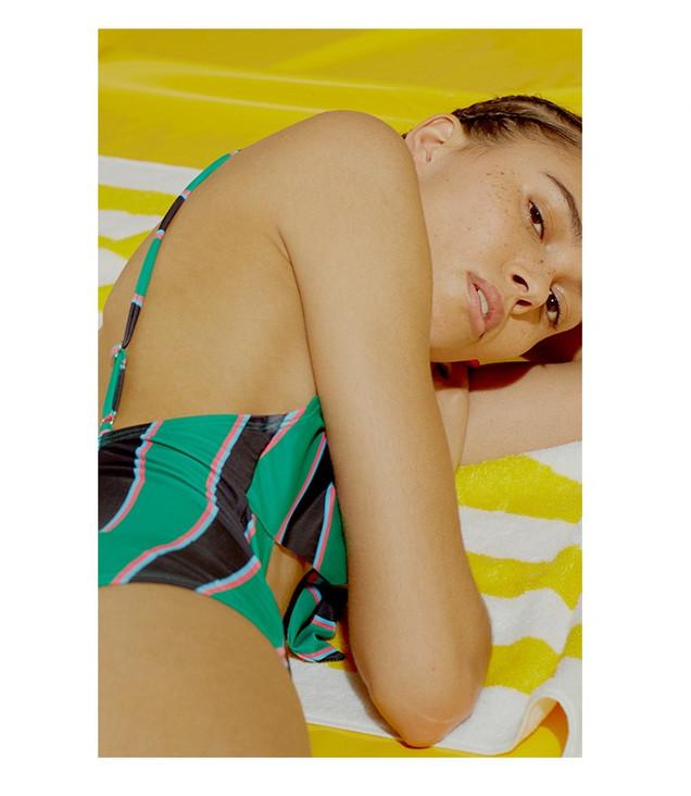Copy%20of%20Swimwear_013jpg_edited.jpg
