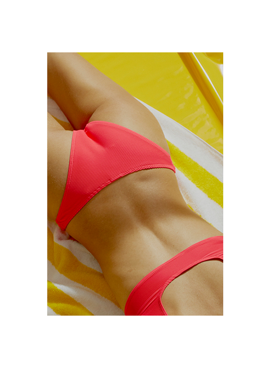 Swimwear_012_v1.png