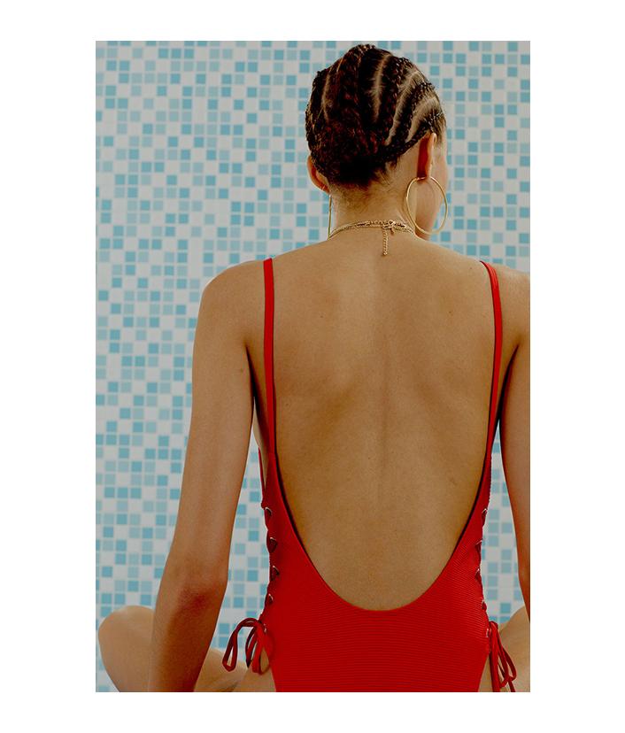Swimwear_268.png