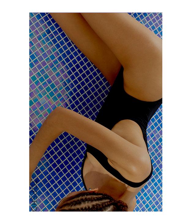 Swimwear_210.png