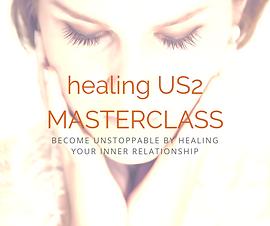 healing us2.png