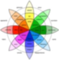 roue_des_émotions.png