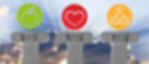 les 3 piliers.jpg