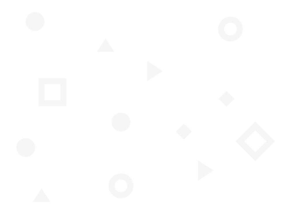 shapes-bg-1.png