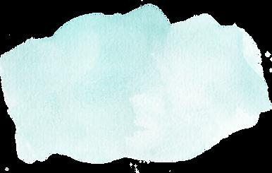 Otostudio_watercolor_splatter_mint_2.png