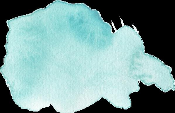 Otostudio_watercolor_splatter_mint_1.png