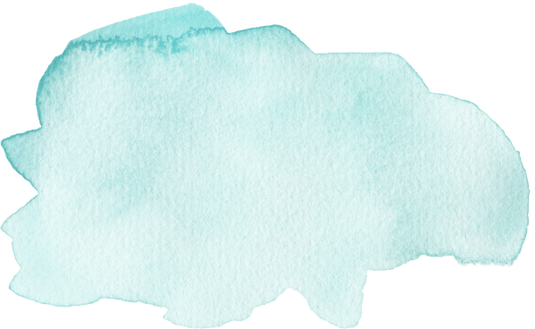 Otostudio_watercolor_splatter_mint_5.png