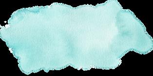 Otostudio_watercolor_splatter_mint_9.png