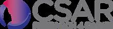 CSAR-logo-COLOUR.png