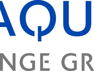 We would like to welcome Maquet as a Fodder Circle Sponsor for the HFOV Course