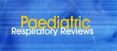 Lung-protective ventilatory strategies in intubated preterm neonates with RDS.