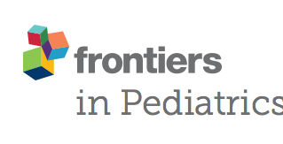 Unraveling the Links Between the Initiation of Ventilation and Brain Injury in Preterm Infants