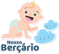 bercario_anjos_2020.png
