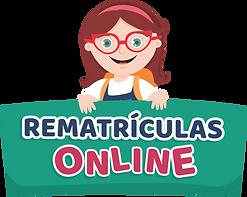 REMATRICULAS.png