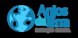 AnjosdaTerra_Logo.png