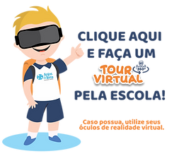 Botao_visita_virtual_anjos_2020.png
