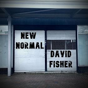 New Normal idea 4.jpg