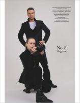 No8Magazine-No-8-Magazine-14.png