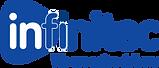 logo-infinitec_210.png