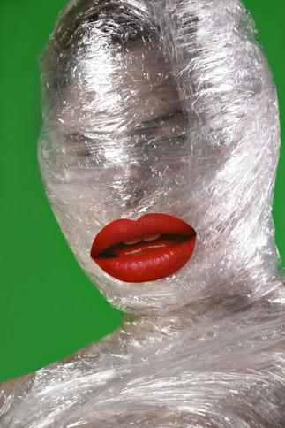 Осетрова Евгения — art | fashion фотограф