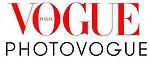 Vogue_ph.jpg