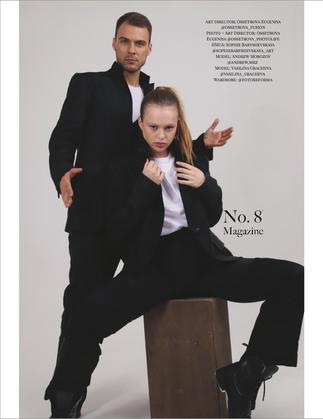 No8Magazine-No-8-Magazine-17.png