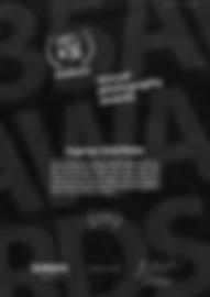 499_ru_page_1.png