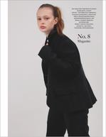 No8Magazine-No-8-Magazine-10.png