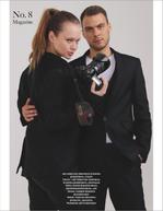 No8Magazine-No-8-Magazine-09.png