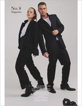 No8Magazine-No-8-Magazine-16.png