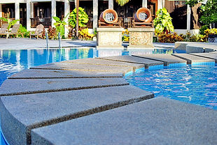 Coral Springs and Parkland Pool Service Remodeling and Repairs