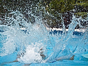 Parkland Coral Springs Pool Service Remodeling and Repairs