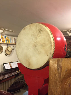 rent global percussion instruments