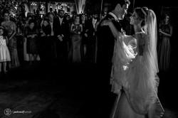 fotografia-casamento-laura-victor-ilha-buffet-vitoria-es-170908-225300