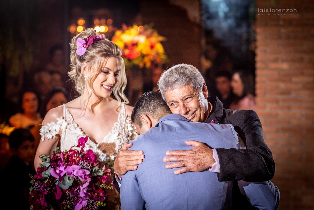 foto casamento-52
