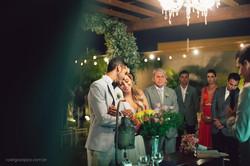 wpid19497-casamento-ar-livre-vitória-espírito-santo-24.jpg