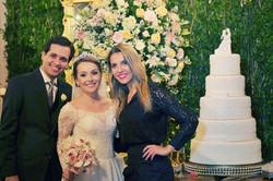 Thaysa e Ramiro