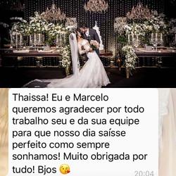 Laís_e_Marcelo