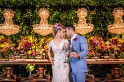 foto casamento-102