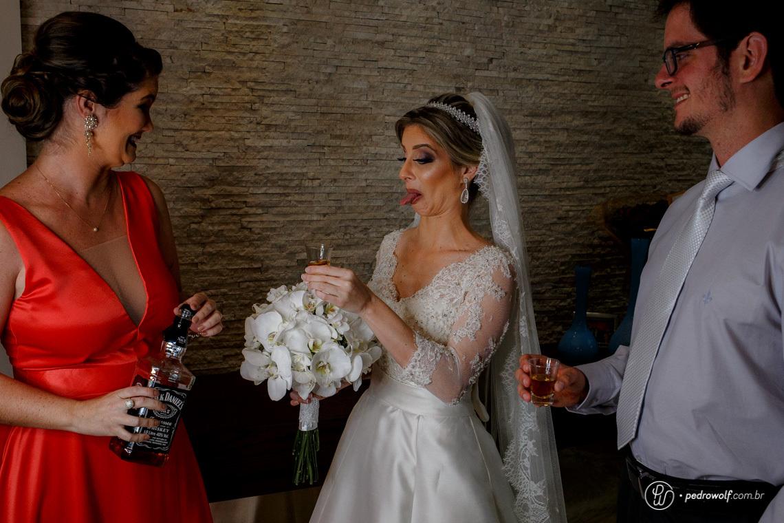 fotografia-casamento-laura-victor-ilha-buffet-vitoria-es-170908-193353