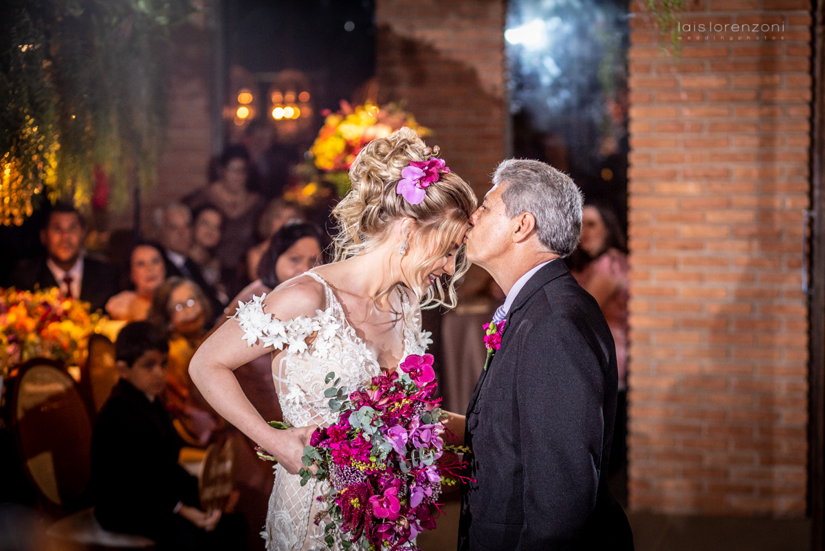 foto casamento-50