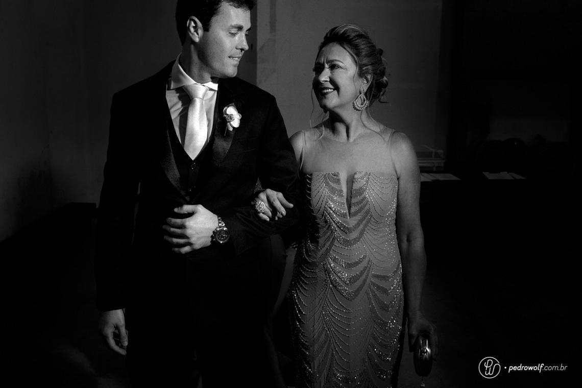 fotografia-casamento-laura-victor-ilha-buffet-vitoria-es-170908-204848