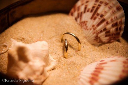 casamento-praia__1.jpg
