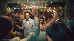 wpid19495-casamento-ar-livre-vitória-espírito-santo-23.jpg