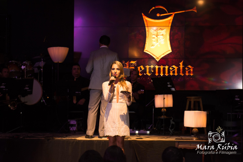 Recital Fermata 4